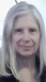 Linda L Miller, DO File Review Consultant