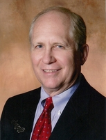 Lyle R. Rhodes, CPA Expert Witness
