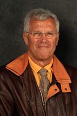 Francois Sestier, MD, PhD, FRCPc, FACC, CIME Expert Witness