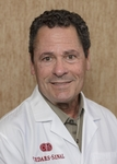 Mark Goldstein, MD Expert Witness