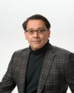 David  Garcia, D.O. Independent Medical Examiner