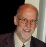Richard M Sobel, M.D. Independent Medical Examiner