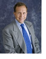 Stephen L. Newman, MD, MBA, FACP, FCCP, FAASM Independent Medical Examiner