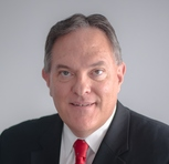 Douglas W. Martin, MD Independent Medical Examiner