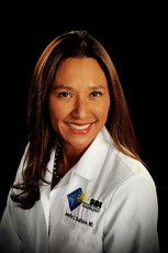 Jennifer S. Drukteinis, MD Expert Witness