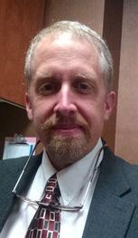 Kenneth L Shauger, MD Expert Witness
