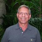 Michael A. Siefman, PT,DC, DACAN, DABCC, DIBCN, FIBCN, DABDA, DIBE, FIBE Independent Medical Examiner