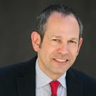 Joel Delman Expert Witness
