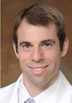 Daniel A Landau, MD Expert Witness
