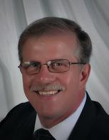 Paul D Terpstra, PE Expert Witness
