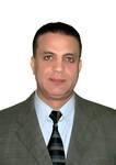 Tarek Omar, PhD Expert Witness
