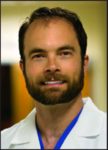 Attila Kerner, MD, MS Expert Witness