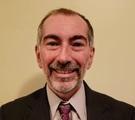 Frank V. Resso, PE Expert Witness