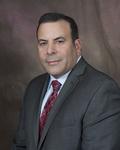 Michael A. Lo Presti, PE Expert Witness