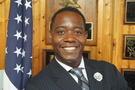 Roy T. Bent, Jr. Expert Witness