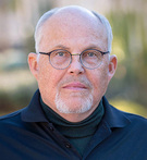Michael S. Johnstone, AIA Expert Witness