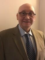 Anthony J. Dorto, MD Independent Medical Examiner