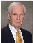 Peter D Vash, MD, MPH Expert Witness