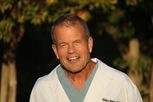 Milton Owens, MD Expert Witness