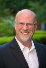 John B. Slate, PhD Expert Witness