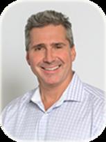 Douglas Goumas, MD File Review Consultant