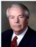 Stephen  De Young, M.D. Independent Medical Examiner