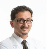 Behnam  Salari, DO Independent Medical Examiner