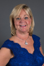 Karen M. Ryle, MS, RPh Expert Witness