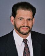 Joseph L. Klapper, MD Expert Witness