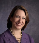 Amy Bruner, MD Expert Witness