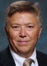 Luke A. Probst, PharmD, BCPS Expert Witness