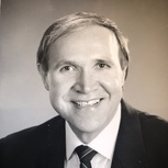 John R Filip, MD, FAPWCA, FSVMB Expert Witness