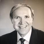 John R Filip, MD, FAPWCA, FSVMB Independent Medical Examiner