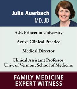 Julia auerbach 260x300 ad 22
