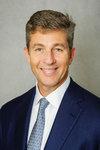Mark L. de Fazio, MD, FACOG, C-EFM Expert Witness