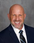 Michael Drews, DPM Expert Witness