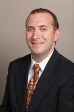 Matthew E Karlovsky, MD, FACS File Review Consultant