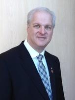 Hal S Pineless, DO, FACN, FAAN Independent Medical Examiner