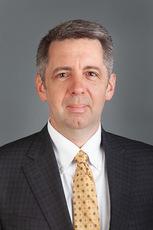 Jonathan E Hochman Expert Witness