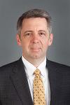 Jonathan E. Hochman Expert Witness