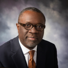 Ade Akande, MD,MBA Expert Witness