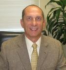 Joseph Loggia Expert Witness