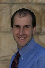 Alan J Salzberg, Ph.D. Expert Witness