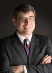 David A. Brenner, M.D., M.S. Expert Witness
