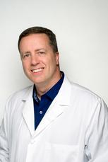 Christopher J. Valle, MD Expert Witness