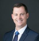 Mason D. Harrell, III, MD, MPH, FACOEM Expert Witness