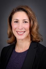 Tiffany S. Hackett, MD, MBA, FACEP Expert Witness