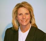 Theresa Anne Schmidt, PT,DPT,MS,OCS,LMT,CEAS Expert Witness