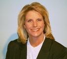 Theresa Anne Schmidt, PT,DPT,MS,OCS,LMT,CEAS,CHy,DD Expert Witness