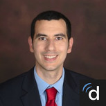 Joseph Rabi, MD Expert Witness